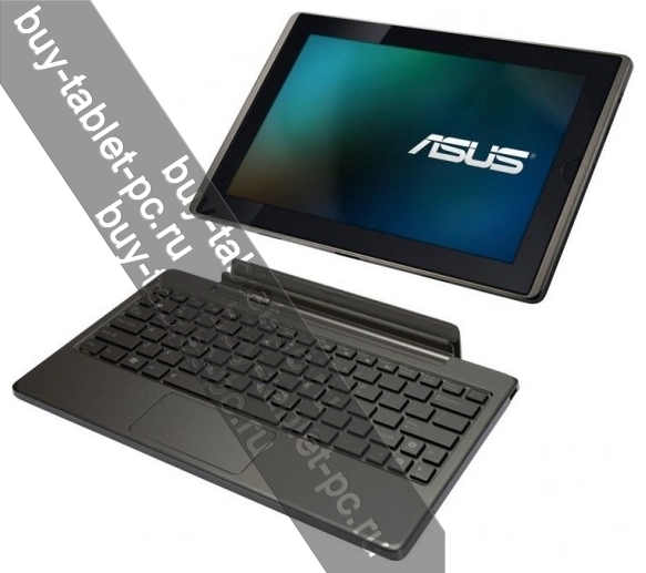 ASUS Eee Pad Transformer TF101 16Gb dock