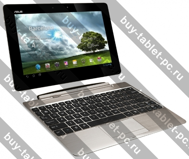 ASUS (асус) Transformer Pad Infinity TF700T 16Gb 4G dock