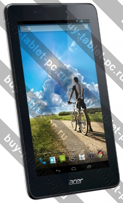 Acer (асер) Iconia Tab A1-713 16Gb