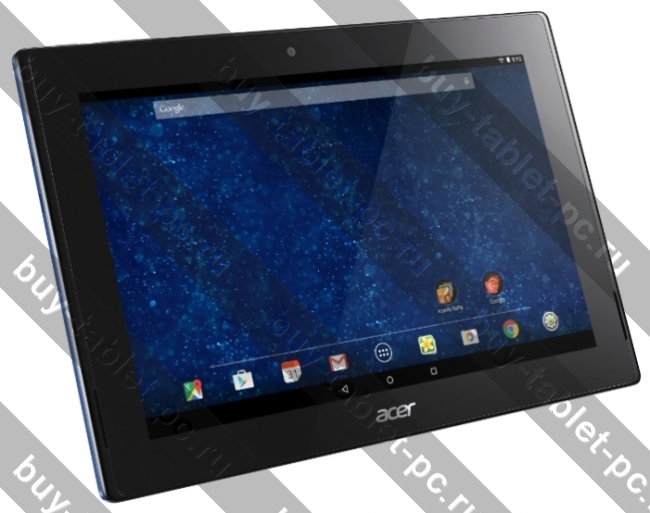 Acer (асер) Iconia Tab A3-A30 32Gb