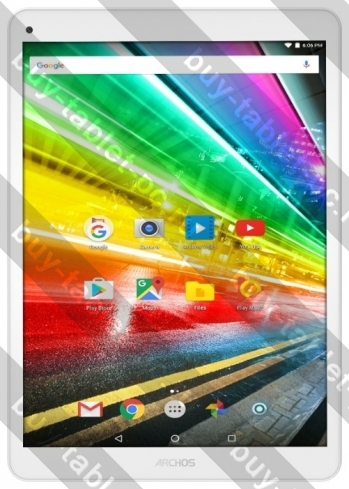 Archos (архос) 97c Platinum 16Gb