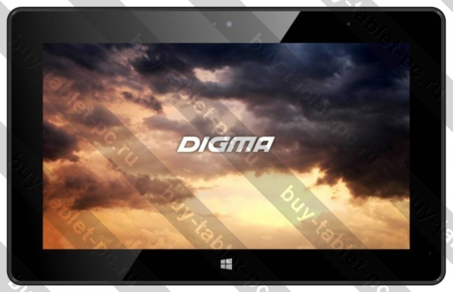 Digma (дигма) EVE 1800 3G