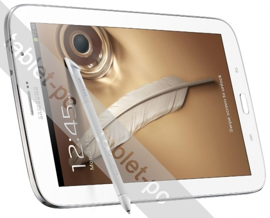 Samsung Galaxy Note 8.0 N5120 16Gb