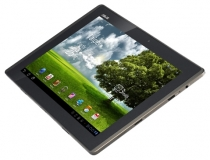 ASUS Eee Pad Transformer TF101G 32Gb 3G