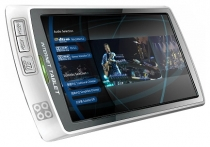 Smart Devices SmartQ V7 Android