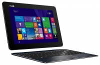 ASUS (асус) Transformer Book T100CHI 128Gb dock