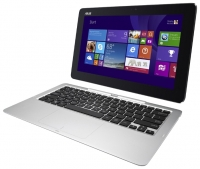 ASUS (асус) Transformer Book T200TA 532Gb 4Gb DDR3 dock