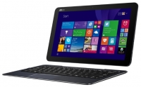 ASUS (асус) Transformer Book T300CHI 128Gb 4Gb DDR3 dock