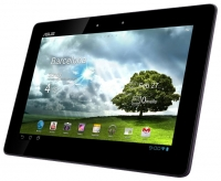 ASUS (асус) Transformer Pad Infinity TF700T 32Gb