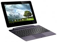 ASUS (асус) Transformer Pad Prime TF201 32Gb dock