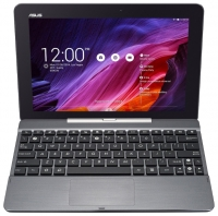 ASUS (асус) Transformer Pad TF103C 8Gb dock