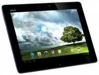 ASUS (асус) Transformer Pad TF300TG 16Gb 3G