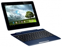 ASUS (асус) Transformer Pad TF300TG 32Gb 3G dock