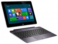 ASUS (асус) VivoTab RT TF600TG 32Gb 3G dock