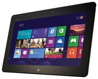 ASUS (асус) VivoTab Smart ME400C 32Gb