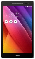 ASUS (асус) ZenPad 8.0 Z380CX 16Gb