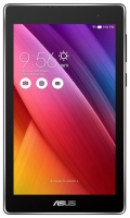 ASUS (асус) ZenPad C 7.0 Z170MG 16Gb