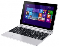 Acer (асер) Aspire Switch 10 Special 32Gb Z3735F DDR3