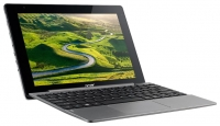Acer (асер) Aspire Switch 10 V 564Gb