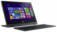 Acer (асер) Aspire Switch 12 60Gb