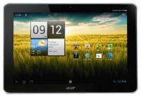 Acer (асер) Iconia Tab A211 16Gb