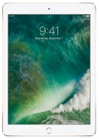 Apple (эпл) iPad Air 2 32Gb Wi-Fi + Cellular