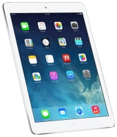 Apple (эпл) iPad Air 64Gb Wi-Fi + Cellular