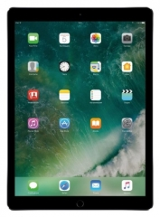 Apple (эпл) iPad Pro 12.9 (2015) 256Gb Wi-Fi + Cellular