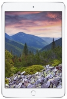 Apple (эпл) iPad mini 3 16Gb Wi-Fi