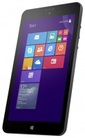 GOCLEVER (гоклевер) Insignia 800 WIN 3G