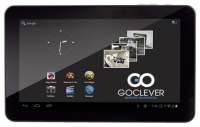 GOCLEVER (гоклевер) TAB 9300