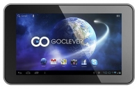 GOCLEVER (гоклевер) TERRA 70