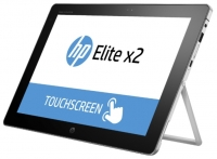 HP Elite x2 1012 m5 128Gb