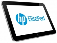 HP ElitePad 900 (1.5GHz) 32Gb