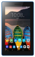 Lenovo (леново) TAB 3 Essential 710F 16Gb