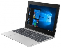 Lenovo (леново) IdeaPad D330 N4000 4Gb 64Gb LTE