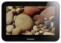 Lenovo (леново) IdeaTab A2109 8Gb