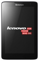 Lenovo (леново) IdeaTab A5500 16Gb