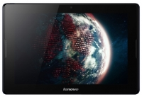 Lenovo (леново) IdeaTab A7600 16Gb 3G
