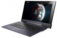 Lenovo (леново) IdeaTab Lynx K3011 64Gb dock