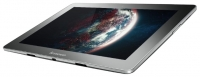 Lenovo (леново) IdeaTab S2110 16Gb 3G