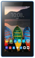 Lenovo (леново) TAB 3 Essential 710L 16Gb