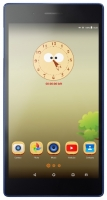 Lenovo (леново) TAB 3 Essential 710i 8Gb