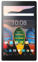 Lenovo (леново) Tab 3 Plus 8703F 16Gb