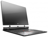 Lenovo (леново) ThinkPad Helix Core M 512Gb