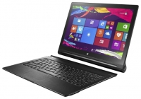 Lenovo (леново) Yoga Tablet 2 13 with Windows