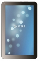 Oysters T102 MR