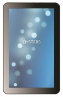 Oysters T102ER 3G