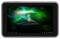 Point of View ONYX 527 Navi tablet