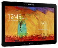 Samsung (самсунг) Galaxy Note 10.1 2014 Edition LTE P607 32Gb